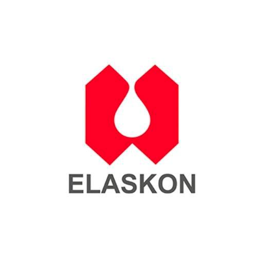 Logo Elaskon