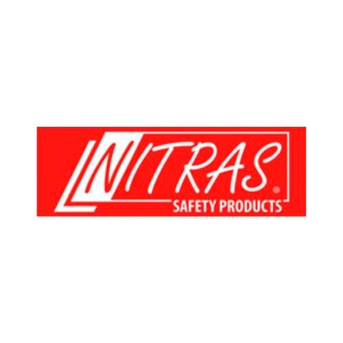 Logo Nitras