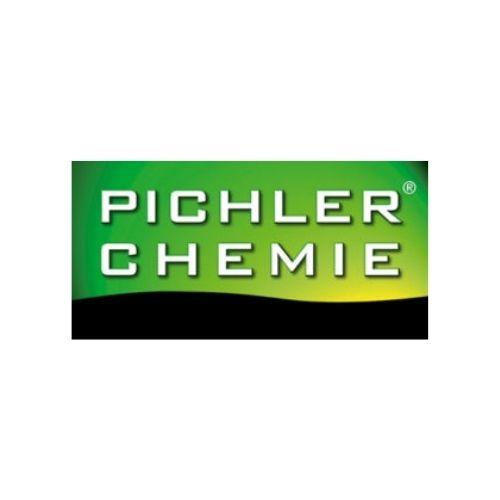 Logo Pichler Chemie