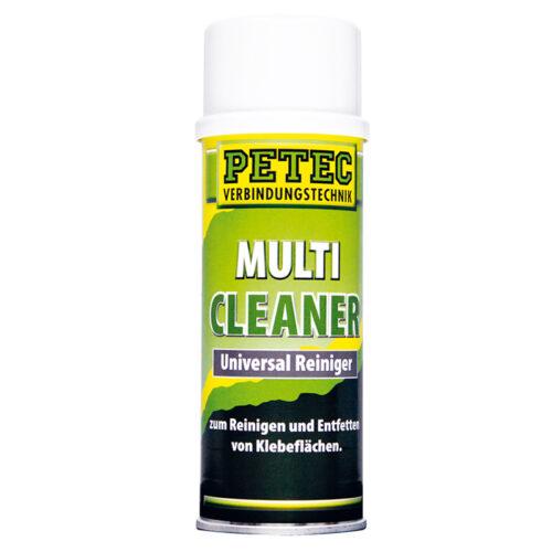PETECMulti Cleaner